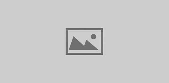 Best jeep grand Cherokee rooftop tents