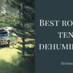 best roof top tent dehumidifiers list featuring picture